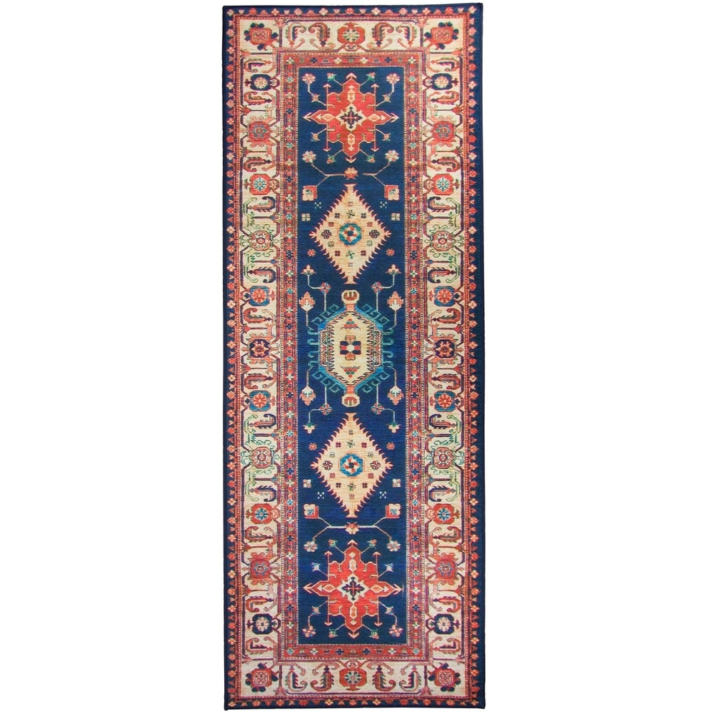 9 Best Washable Rugs Beautiful Area
