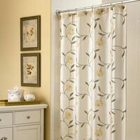 Croscill Penelope Shower Curtain