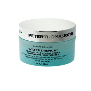 Peter Thomas Roth 1.6-ounce Water Drench Hyaluronic Cloud Cream