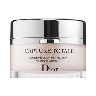 Dior Capture Totale 2-ounce Multi Perfection Crème