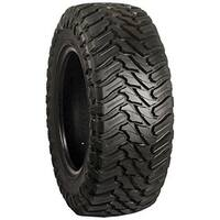 Atturo Trail Blade M/T Mud Terrain Tire - 33X12.50R20 LRE/10 ply