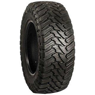 Atturo Trail Blade M/T Mud Terrain Tire - 33X12.50R18 LRE/10 ply