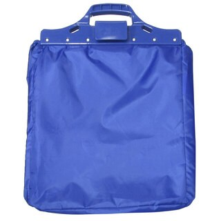 TrailWorthy Grocery Cart Tote Bag (Case of 20)