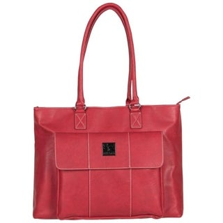 Buy Leather Bags Online at Overstock  9968feeb20