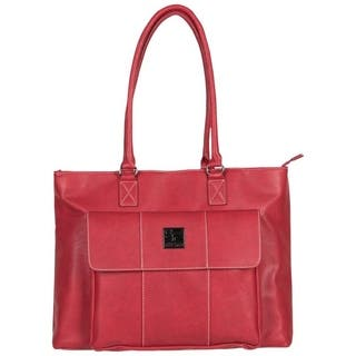 740e404d925d Buy Leather Bags Online at Overstock