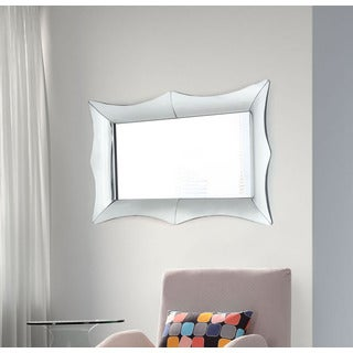 Izar Wall Mirror