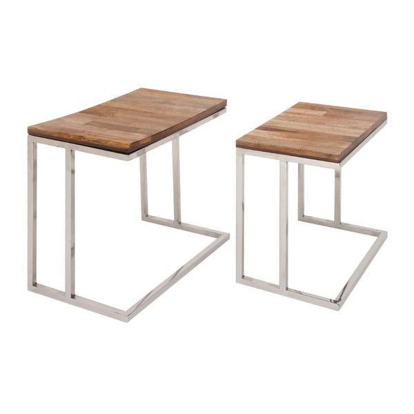 Kayley Rectangular Modern Glass Coffee Table: Furniture Of America Cosbin Dining Room Table And Chairs