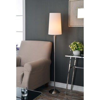 Caddy Floor Lamp