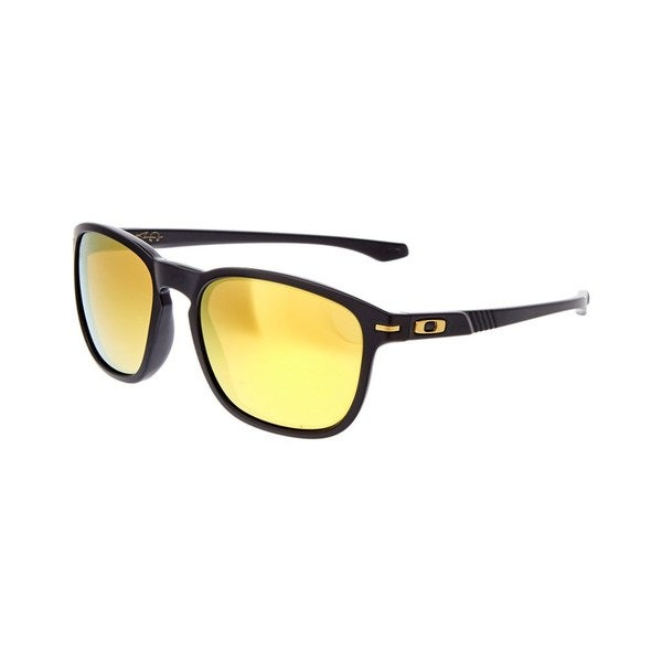 oakley enduro shaun white