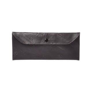 Viva Bags Envelope Clutch