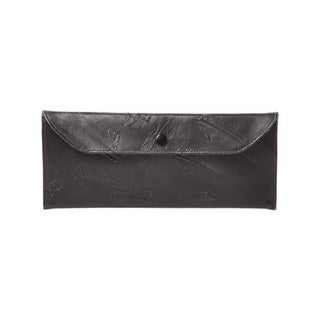 Viva Bags Envelope Clutch
