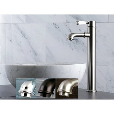 Bathroom Faucets | Shop Online at Overstock