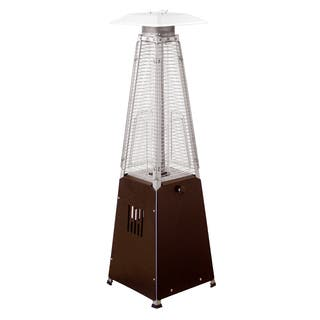Hiland Glass Tube Table Top Patio Heater in Hammered Bronze https://ak1.ostkcdn.com/images/products/15371803/P21832081.jpg?impolicy=medium