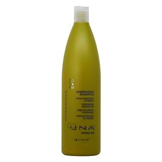 UNA 34-ounce Energizing Shampoo
