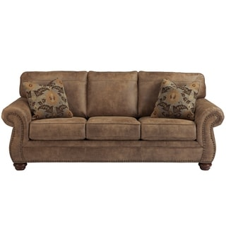 Buy Microfiber Sofas U0026 Couches Online At Overstock.com | Our Best Living  Room Furniture Deals