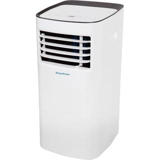 Keystone 6,000 BTU 115V Portable Air Conditioner with Remote Control