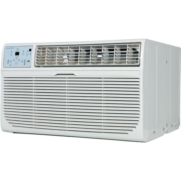 Charmant Keystone 14,000 BTU 230V Through The Wall Air Conditioner With Follow Me  LCD Remote
