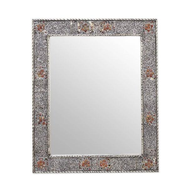 Mirror, 'Celebration' (India) - Metallic