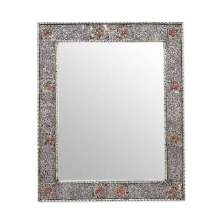 Mirror, 'Celebration' (India)