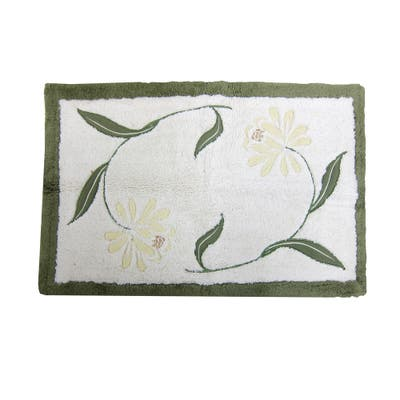 Croscill Bath Mats Rugs Find Great