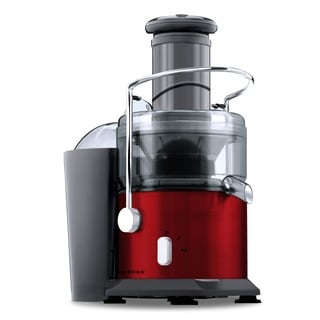Big Boss 800 Watt Power Juicer