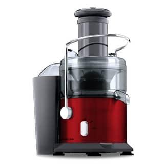 Big Boss 800 Watt Power Juicer|https://ak1.ostkcdn.com/images/products/15372269/P21832461.jpg?impolicy=medium