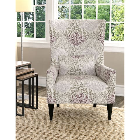 Buy Floral Living Room Chairs Online at Overstock | Our Best Living ...