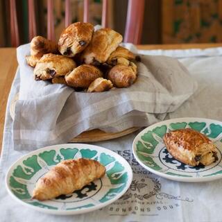 igourmet Assorted Croissants - Set of 16