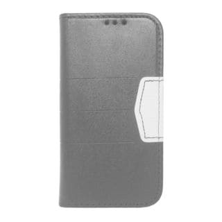 Insten Leather Case Cover with Wallet Flap Pouch For Motorola Moto G 1st Gen