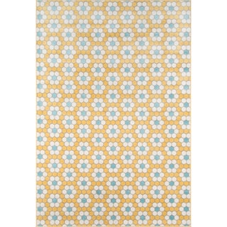 Outdoor 7x9 - 10x14 Rugs For Less - Clearance & Liquidation | Overstock