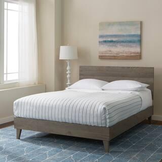Industrial Bedroom Furniture For Less   Overstock.com