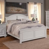 Beachcrest Panel Beds by Greyson Living
