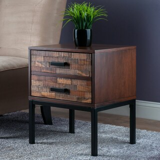 Jefferson End Table