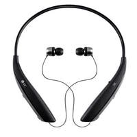 LG Tone Ultra HBS-820 Premium Wireless Stereo Headset for Any Bluetooth Devices
