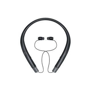 LG HBS-920 Tonw INFINIM Wireless Stereo Headset w/ Harman Kardon Signature Sound