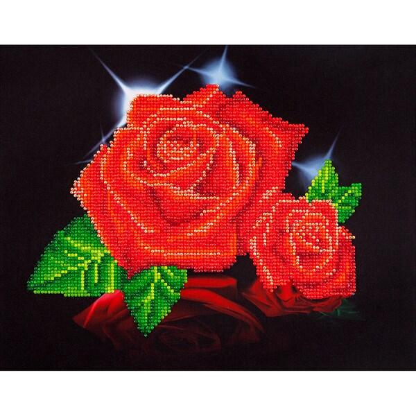 Shop Diamond Dotz Diamond Embroidery Facet Art Kit 17 Quot X13