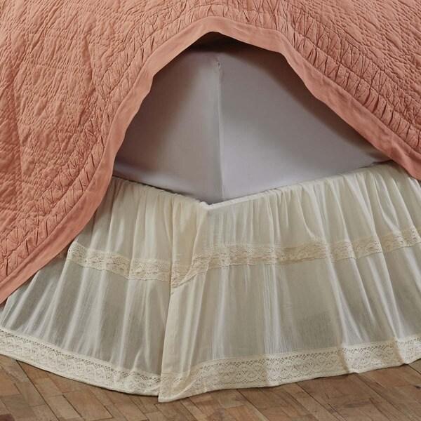 Quinn Bed Skirt