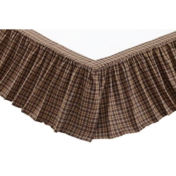 Prescott Bed Skirt