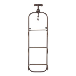 TAG Vineyard Wine Rack