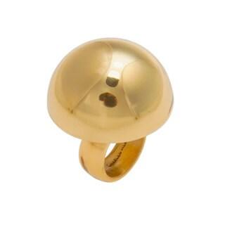 Handmade Alchemia Bubble Ring (Mexico)