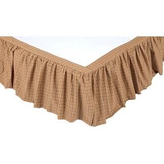 Millsboro Bed Skirt (3 options available)