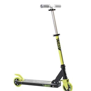 Hot Wheels Folding Scooter|https://ak1.ostkcdn.com/images/products/15390883/P21849043.jpg?impolicy=medium