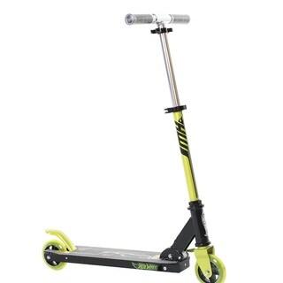 Hot Wheels Folding Scooter