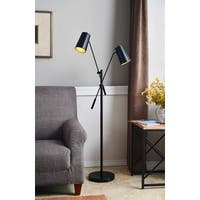 Avalar Floor Lamp