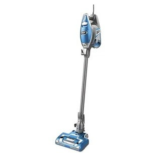 Shark Certified Factory Refurbished Rocket Deluxe Ultra Light Upright Vacuum
