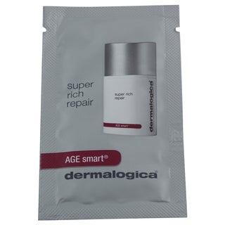 Top Product Reviews for Dermalogica Age Smart Super Rich Repair ...