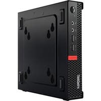 Lenovo ThinkCentre M910x 10N0001BUS Desktop Computer - Intel Core i5