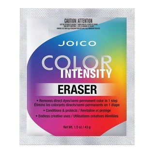 Joico 1.5-ounce Color Intensity Eraser