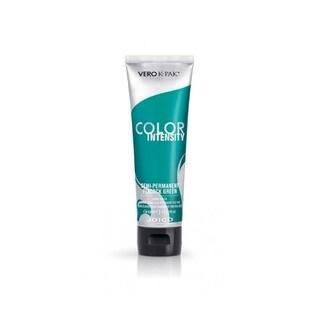 Joico Intensity 4-ounce Semi-Permanent Hair Color Peacock Green
