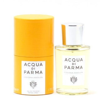 Acqua di Parma Colonia Assoluta Women's 1.7-ounce Eau de Cologne Spray